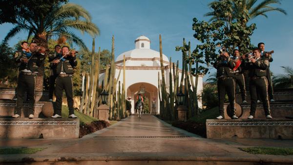 Mundo-Cuervo-boda-tequila-jalisco