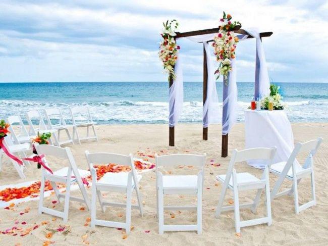 baja-california-sur-los-cabos-bodas