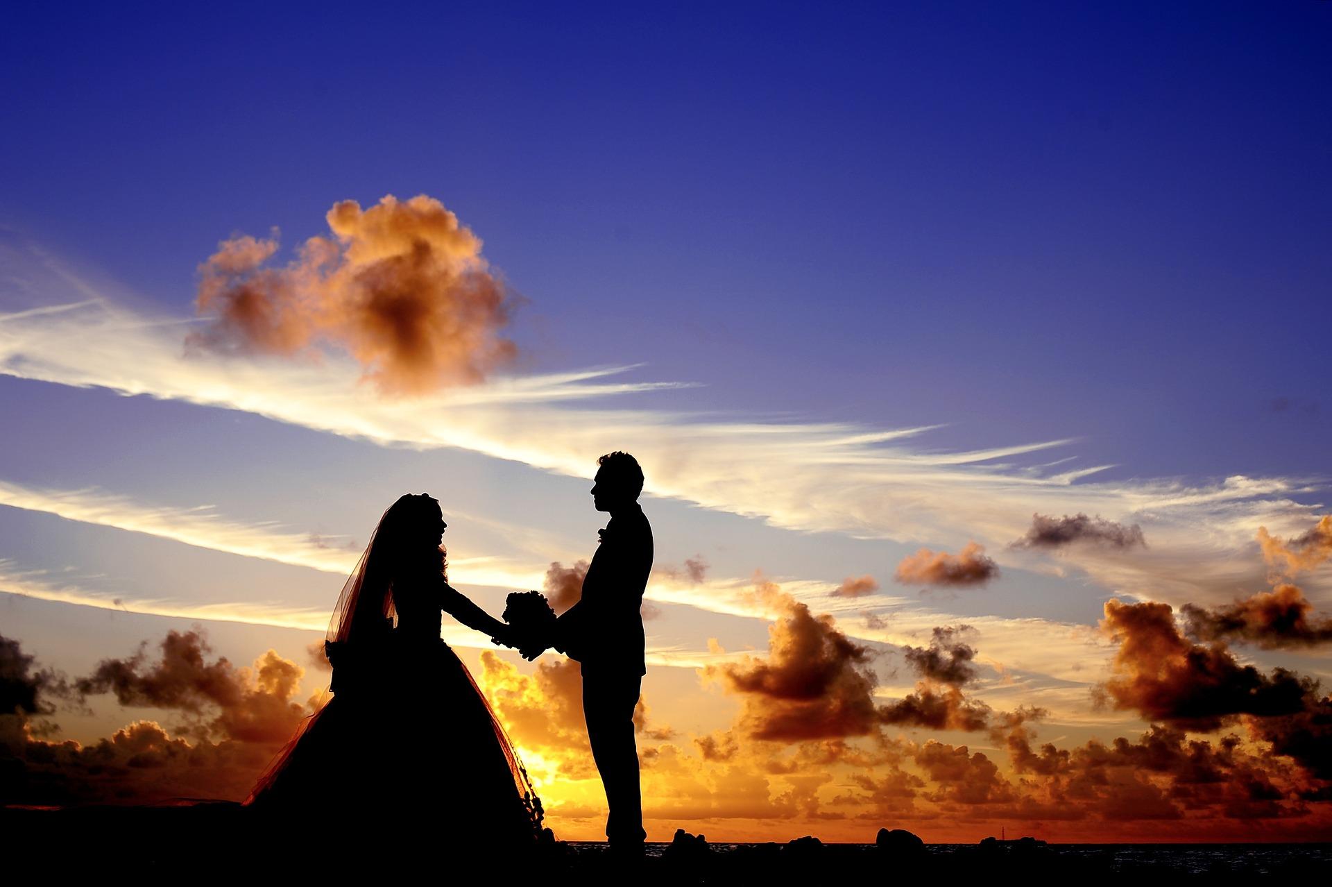 lugares-para-bodas-mexico